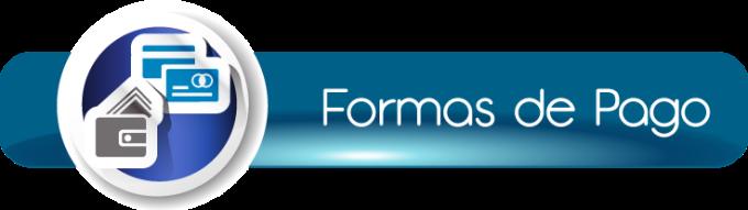 cabecero_formas_de_pago
